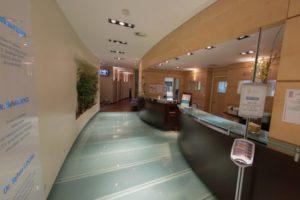 pma-clermont-ferrand-fiv-icsi-iiu-fecondation-infertilite-laboratoire-accueil